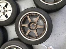 Unbranded/Generic Racing Wheels Wheels