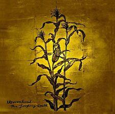 WOVEN HAND - THE LAUGHING STALK  VINYL LP + CD NEW+