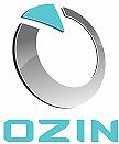 OZIN EXIM