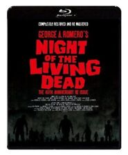 Night of the Living Dead [Blu-ray] F/S