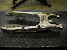 1991 KTM 250MX 250 MX MX250 Rear Suspension Swingarm Swing Arm