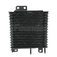 Automatic Transmission Oil Cooler For 2003-2006 Mitsubishi Outlander 918-221