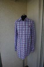 Polo Sylt  Damen Long     Bluse   Gr 2XL