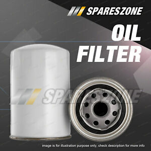 Premium Quality Oil Filter for Kia Ceres S28A KW51 52 KW53 55 DIESEL Refer Z150