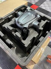 Brand new Yuneec Typhoon H drone Only great replacement for your crashed H