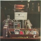 5 Gallon Diy Brewing Kit Beer Brewing Home Kit Party