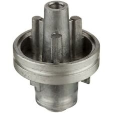 Speedometer Drive Gear-THM350 ATP YA-33