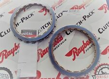 rcpbp-21 Raybestos Gen2 Blue Plate 3-4 MaxPac Max Pack 4l60e Zpack Z pack Zpac