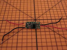 Constant current laser driver 20-350 milliamps 405nm 650nm US SELLER