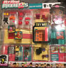 My Mini MixieQ's THEATER DELUXE PLAYSET Mattel Brand New!!