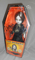 LDD living dead dolls * SERIES 30 * THE MADAME * SEALED NIB