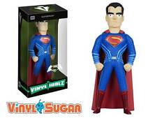 Vinyl Idolz Batman vs Superman Dawn of Justice Superman Figure Vinyl Sugar n° 41