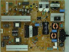 LG EAY63072101 Power Supply Board