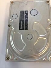 "Quantum Prodrive LPS 105AT 910-10-9105 3.5"" 50 Pin 105MB IDE HDD"