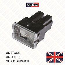 buy mazda fuses fuse boxes ebay rh ebay co uk Bolt On Fuses Automotive Fuses