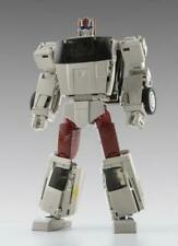 Transformers X-Transbots MasterX Monolith Combiner MX-30 Fuzz IN USA NOW!