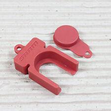WERKZEUG SRAM für Kolben entfernen Monoblock 21 mm - 00.5318.015.003
