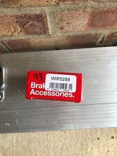 WIR528893 98 Apec Rear Brake Pad Wear Indicator WIR5288 FORD TRANSIT
