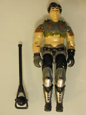 1986 Gi Joe Cobra Thrasher