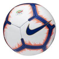 Pallone Serie A Mini originale Nike 2018 2019 estivo Skills mis.3 appartamento