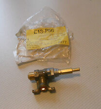 Genuine Delonghi TAP-0.27 Ckr PX906 Excellence Oven Cooker Gas Tap DEL 106210
