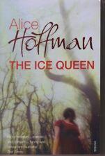 ALICE HOFFMAN - The Ice Queen P/B