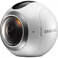 Samsung Gear 360 Digital video camera Camcorder 1gb usb