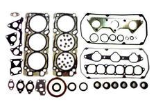 Engine Full Gasket Set DNJ FGS1033