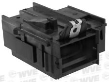 Ignition Starter Switch WVE BY NTK 1S10996