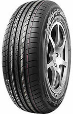 1 New Leao Lion Sport Hp  - P235/60r17 Tires 2356017 235 60 17