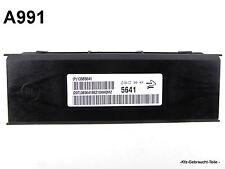 Chevrolet Cruze SW (J308) 2.0 TD Steuergerät 13585641