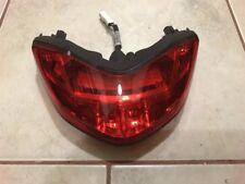 Ducati Monster 821 1200 Complete OEM Tail Light Lamp.