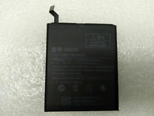 1pcs New Battery For Xiaomi 5S BM36 3100mAh