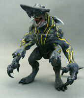 "Pacific Rim Series 3rd Kaiju Monster Knifehead 7"" Action Figure Deluxe Toy Gift"