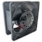New In Box COMAIR ROTRON TN3A2 Cooling Fan 115VAC 85W