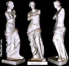 Handmade Decorative Statues & Sculptures