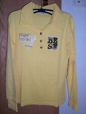 Shirt,Gr.40,Street One