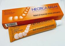 60 g neotica balm  60 g neotica balm ointment
