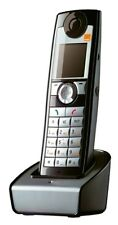 Thomson Alcatel HD TU35 DECT Telefono fisso cordless Handset Livebox