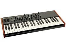 Dave Smith Instruments DSI Mopho SE