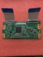 Original TCL B55A758U D55A561U B55A858U logic board ST5461D04-1-C-1