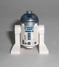 LEGO Star Wars - R2-D2 (75136) - Figur Minifig R2 D2 Roboter Droid Droide 75136