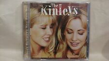 The Kinleys Just Between You And Me 1997 Sony Music Entertainment         cd1755