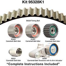 Dayco   Timing Belt Component Kit  95328K1
