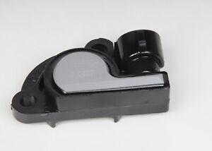 ACDelco GM Original Equipment 213-896 Throttle Position Sensor Kit
