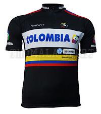 COLOMBIA Team TRIKOT - NEU - Gr. -M, L, XL -  NEU -<><><><><><>