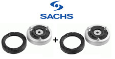 BMW 5 6 7 SERIES / E60 E63 E65 / Rear Top Strut Mount Left + Right SACHS
