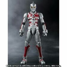 NEW Bandai ULTRA-ACT S.H.Figuarts ACE SUIT ULTRAMAN Action Figure From Japan F/S