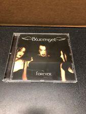 Blutengel - Forever CD Hocico VNV Project Pitchfork Apoptygma Combichrist SITD