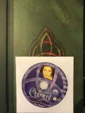 Charmed - Season 1, Disc 3 REPLACEMENT DISC (not full season)